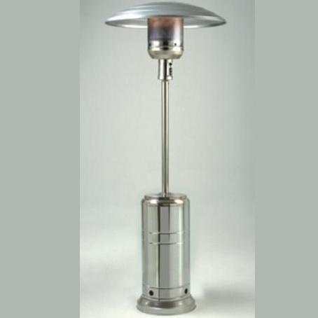 Fungo riscaldatore per esterno mazzaferri gas - Riscaldatori per esterno a gas ...
