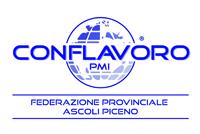 ASSOCIATO CONFLAVORO Ascoli Piceno