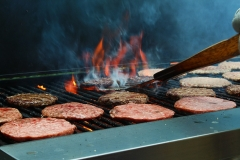 grill-1052360_960_720