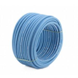 accessori per sagre ed eventi tubo gas gpl